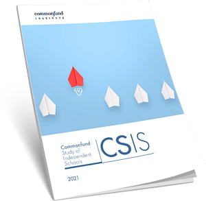 img_cover_CSIS