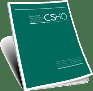 hubspot_cover_csho_healthcare_study