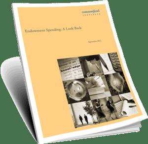 hubspot_cover_endowment_spending
