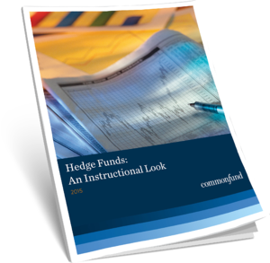 hubspot_cover_hedge_fund_hf_instructional_look