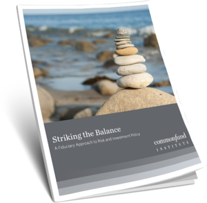 hubspot_cover_striking_balance