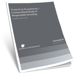 hubspot_cover_cf_study_responsible_investing
