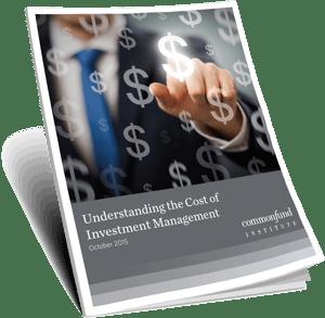hubspot_cover_understanding_cost