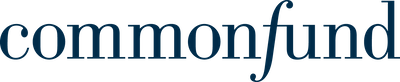 logo-commonfund-COLOR-2